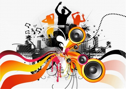 Entertainment Website and Facebook page for sale in Kolkata