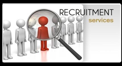 Highly Profitable HR Recruitment Consultancy for Sale in Mumbai