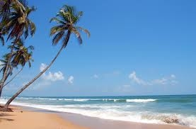 Luxurious Resort for Sale in Goa