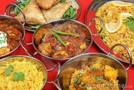 Restaurant for Sale in Gurgaon
