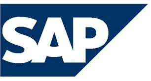 SAP ERP Company for sale in Pune
