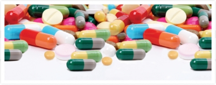 Running Retail Pharmacy Store for Sale in Faridabad