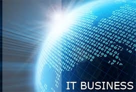 Profitable Software Business for Sale in Delhi NCR