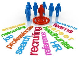 IT Staffing Recruitment company looking for Merger / Acquisition