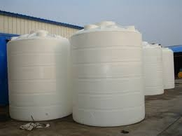 Plastic Water Tank Manufacturing Unit For Sale Kerela