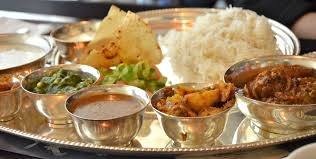 Vegetarian Restaurant for Sale in Pune