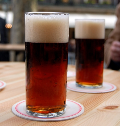 Pub and Restaurant Business for Sale in Gurgaon