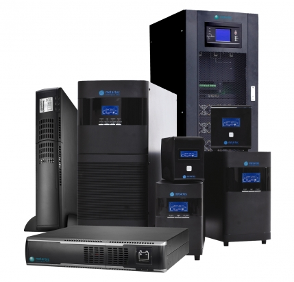 UPS System Manufacturing Business for sale in Chennai