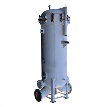 Engineering Company for Sale in West Bengal