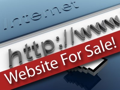 Technical And Content Writing Services Division Of An ITES Company For Sale NCR