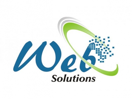 Profitable Web Solutions Company looking for Equity Investor in Mumbai