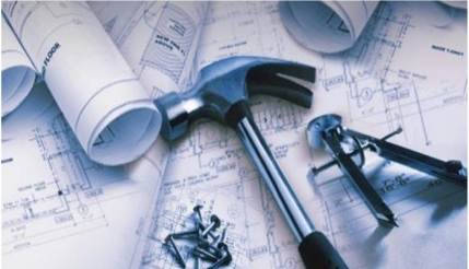 Private Limited  Company into Works Contract, Construction Trading for sale in Bangalore