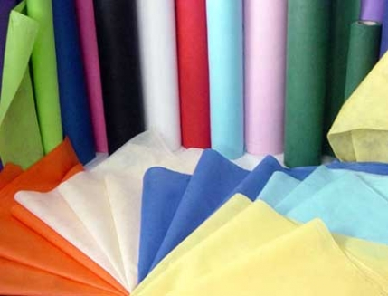 Non – woven Fabric Manufacturing Business looking for Full Sale
